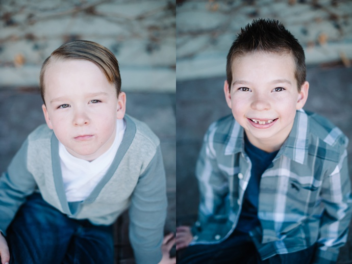 SLC Family Photographer Ali Sumsion 032