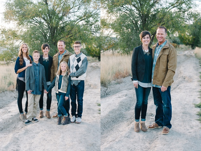 Best Utah Family Photographer Ali Sumsion 001