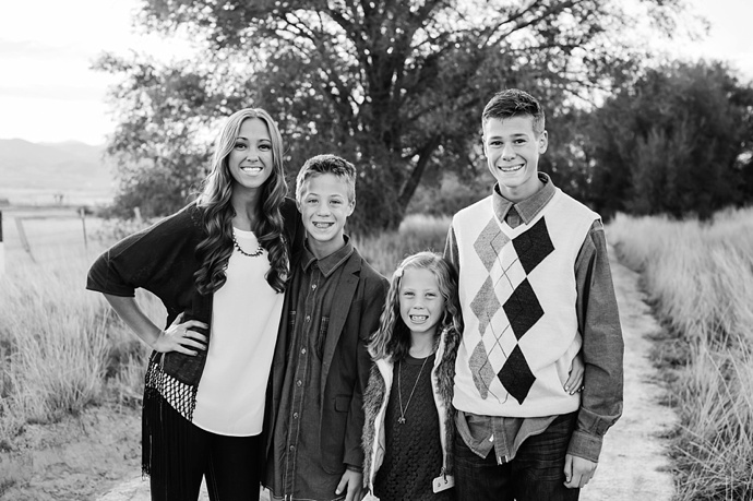 Best Utah Family Photographer Ali Sumsion 002