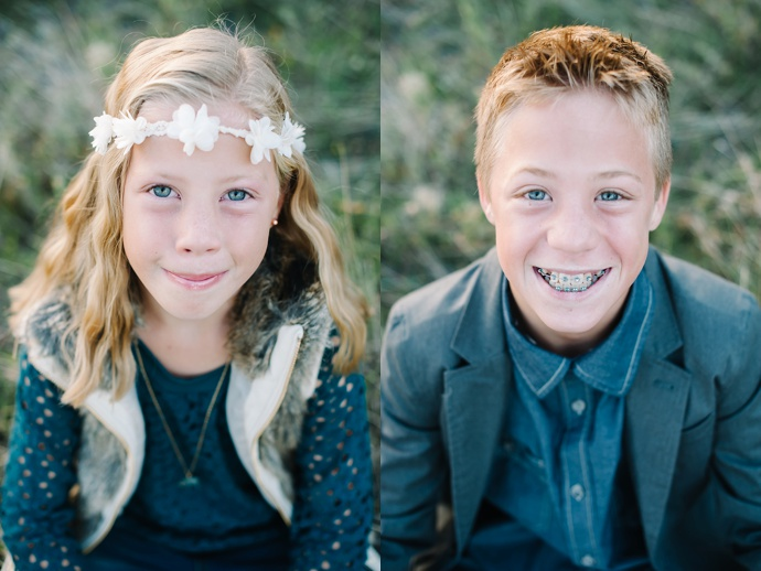 Best Utah Family Photographer Ali Sumsion 004
