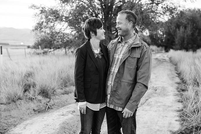 Best Utah Family Photographer Ali Sumsion 007
