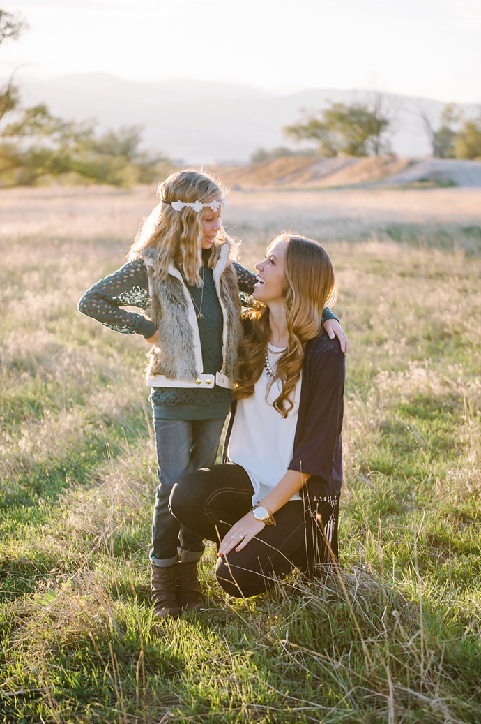 Best Utah Family Photographer Ali Sumsion 009