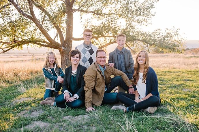 Best Utah Family Photographer Ali Sumsion 010