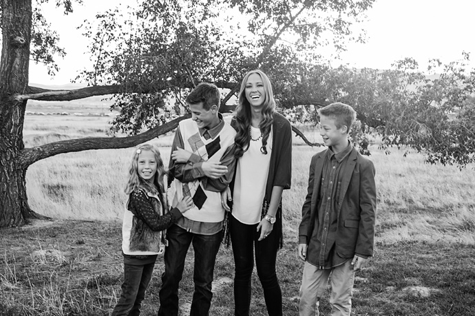 Best Utah Family Photographer Ali Sumsion 012