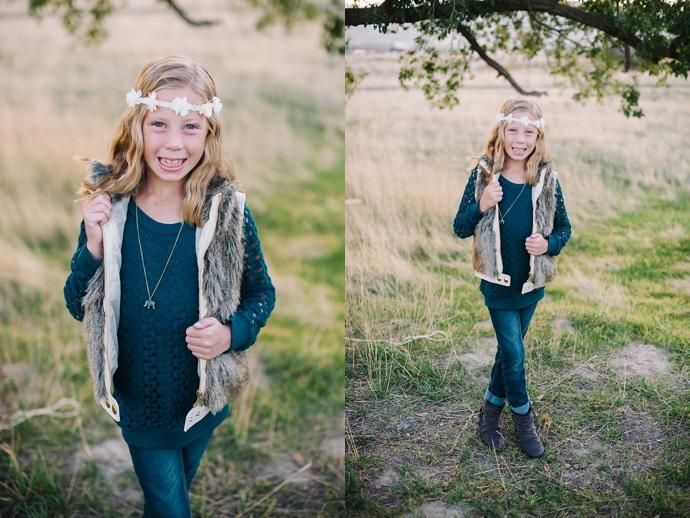 Best Utah Family Photographer Ali Sumsion 013