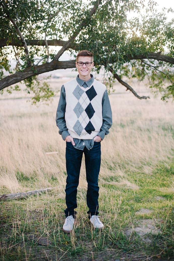 Best Utah Family Photographer Ali Sumsion 014