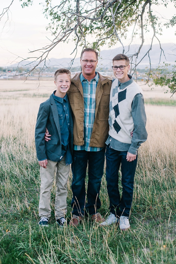Best Utah Family Photographer Ali Sumsion 017