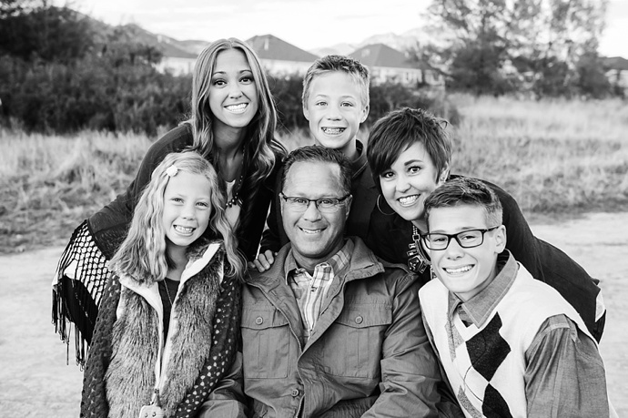 Best Utah Family Photographer Ali Sumsion 018