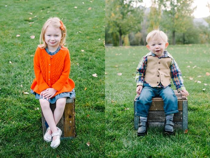 Best Utah Family Photographer Ali Sumsion 020