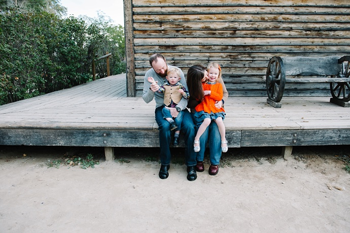 Best Utah Family Photographer Ali Sumsion 021
