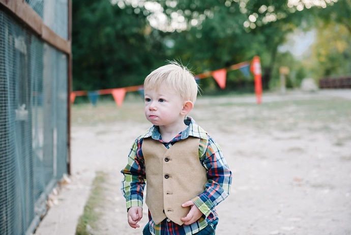 Best Utah Family Photographer Ali Sumsion 023