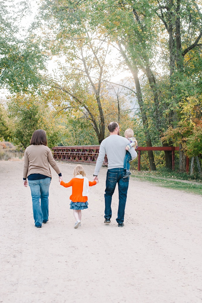Best Utah Family Photographer Ali Sumsion 026