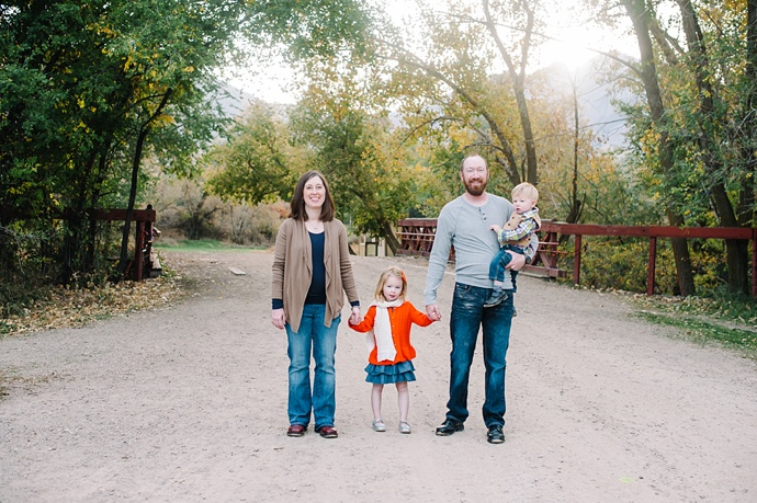 Best Utah Family Photographer Ali Sumsion 028
