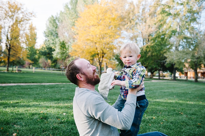 Best Utah Family Photographer Ali Sumsion 030