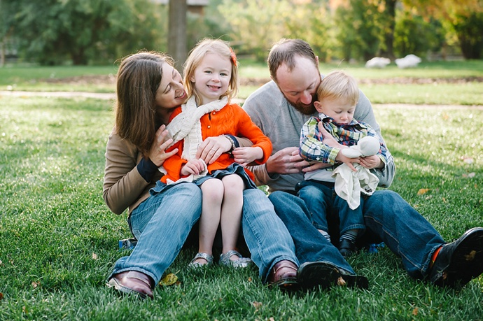 Best Utah Family Photographer Ali Sumsion 031