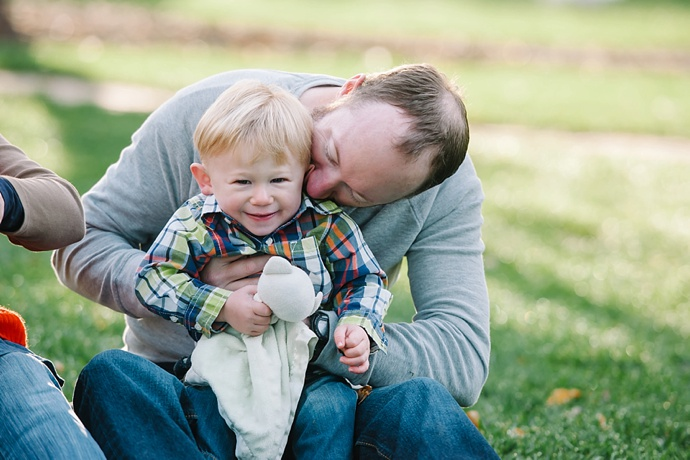 Best Utah Family Photographer Ali Sumsion 032