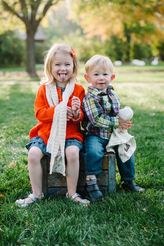 Best Utah Family Photographer Ali Sumsion 034