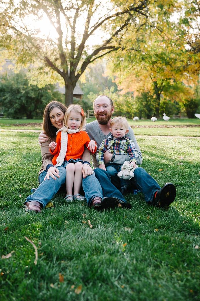 Best Utah Family Photographer Ali Sumsion 035