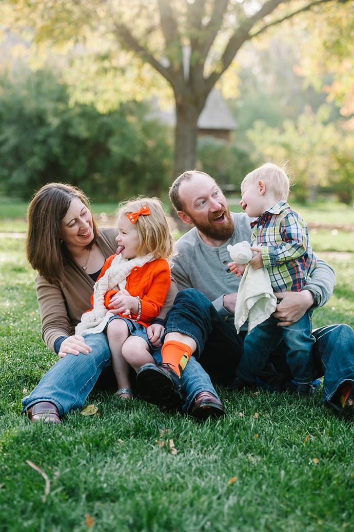 Best Utah Family Photographer Ali Sumsion 036
