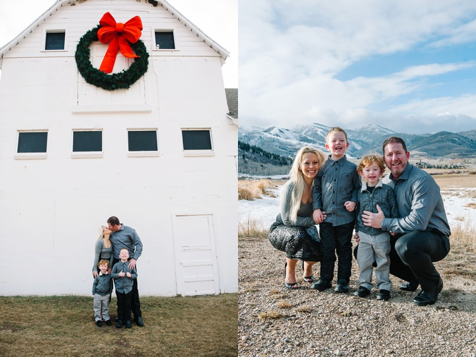 Park City Utah Family Photographer Ali Sumsion 001