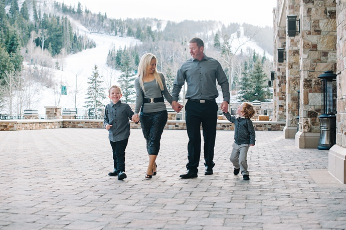 Park City Utah Family Photographer Ali Sumsion 006
