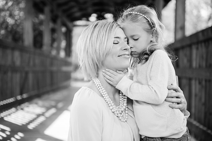 SLC UT Family Photographer Ali Sumsion 026