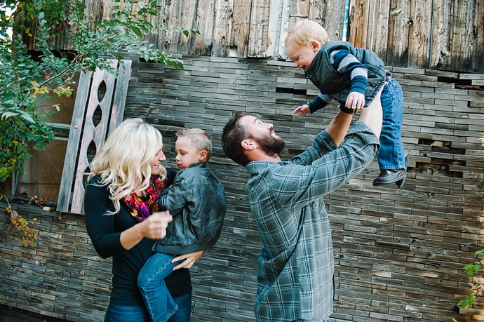 SLC Utah Family Photographer Ali Sumsion 002