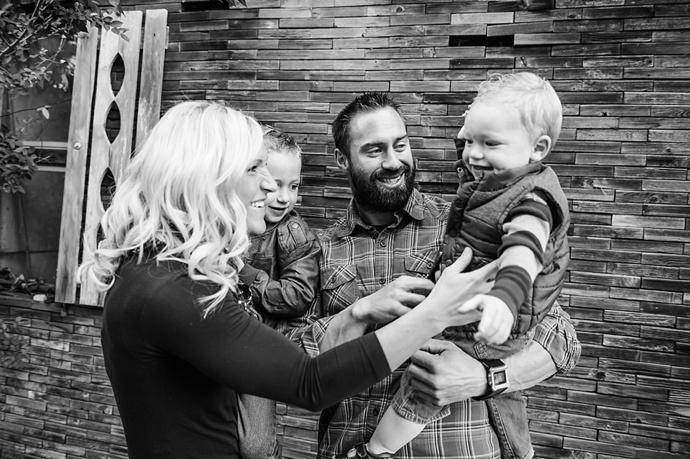 SLC Utah Family Photographer Ali Sumsion 003