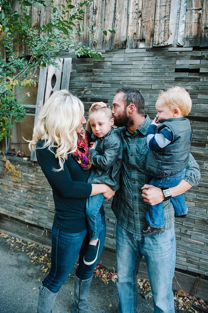 SLC Utah Family Photographer Ali Sumsion 004