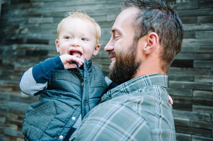 SLC Utah Family Photographer Ali Sumsion 006
