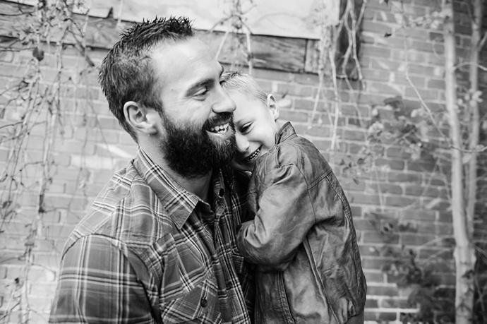 SLC Utah Family Photographer Ali Sumsion 007