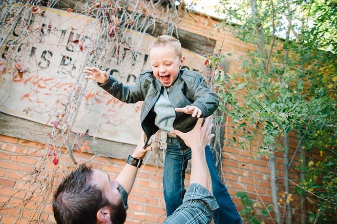SLC Utah Family Photographer Ali Sumsion 008