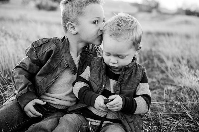 SLC Utah Family Photographer Ali Sumsion 014