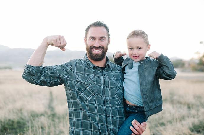 SLC Utah Family Photographer Ali Sumsion 018