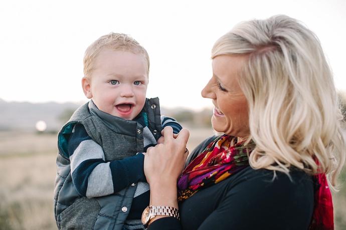 SLC Utah Family Photographer Ali Sumsion 019