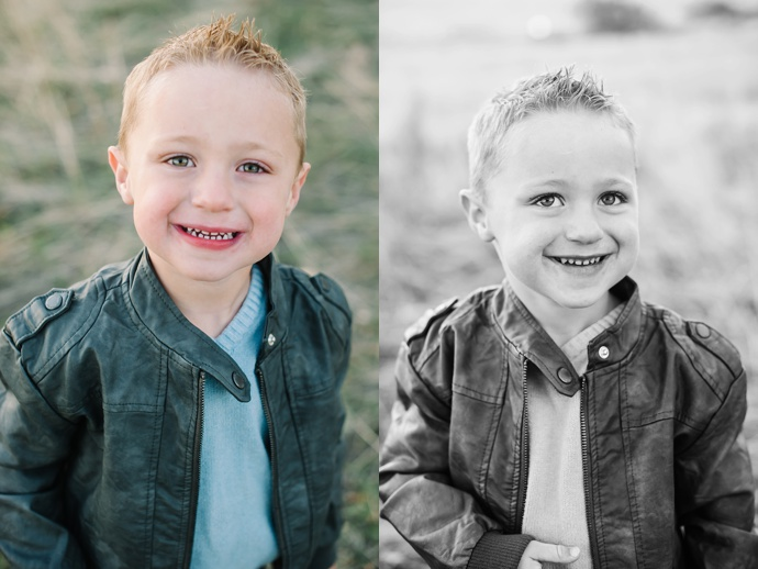 SLC Utah Family Photographer Ali Sumsion 020