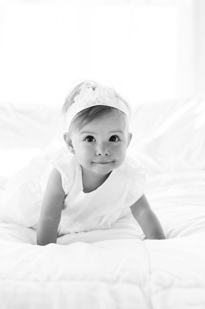 Salt Lake City Family Photographer Ali Sumsion 009