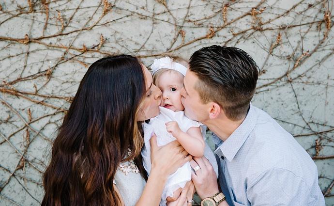 Salt Lake City Family Photographer Ali Sumsion 013
