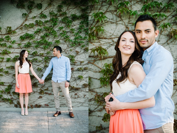 Downtown SLC Engagement Photographer Ali Sumsion 014