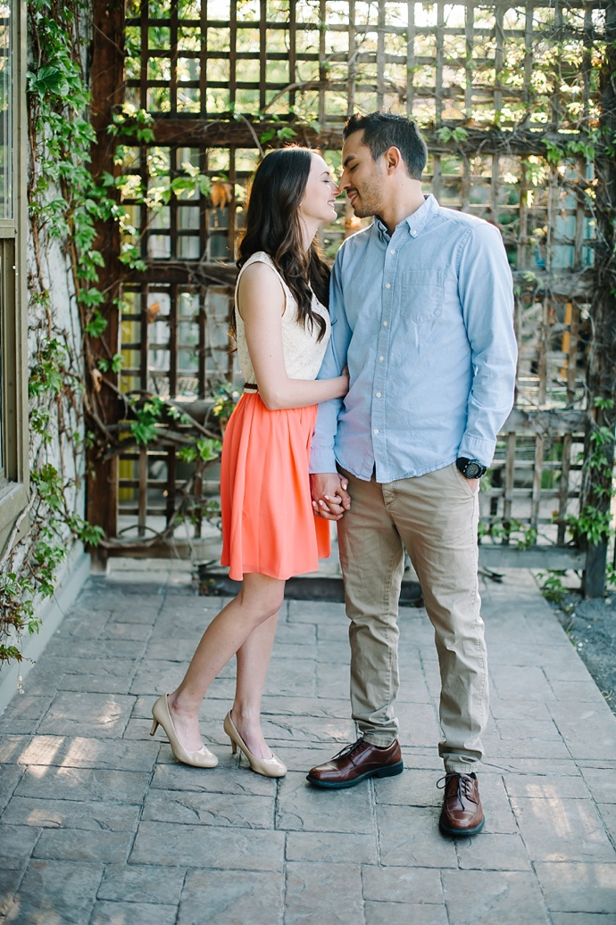 Downtown SLC Engagement Photographer Ali Sumsion 016