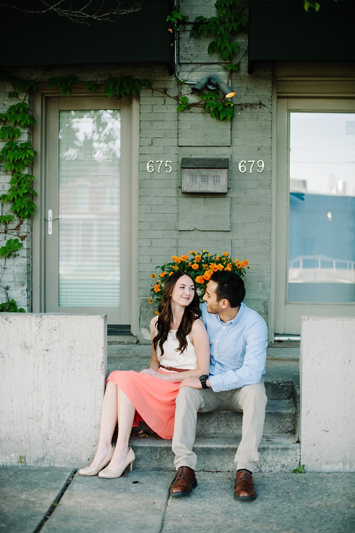 Downtown SLC Engagement Photographer Ali Sumsion 017