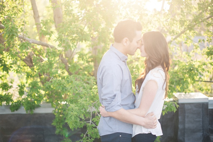 Downtown SLC Engagement Photographer Ali Sumsion 022