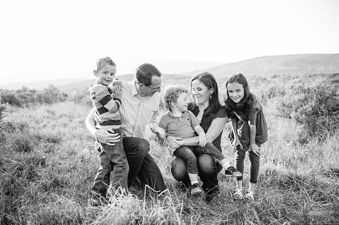 Park City Utah Family Photographer Ali Sumsion 012