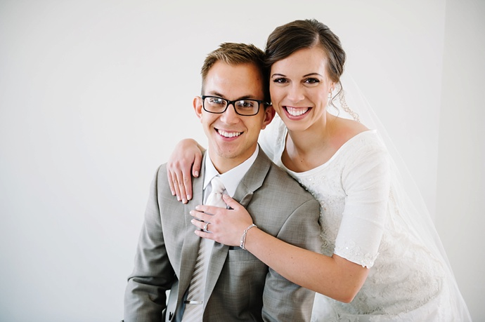 Salt Lake City Bridals Photographer Ali Sumsion 001