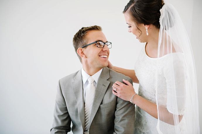 Salt Lake City Bridals Photographer Ali Sumsion 002