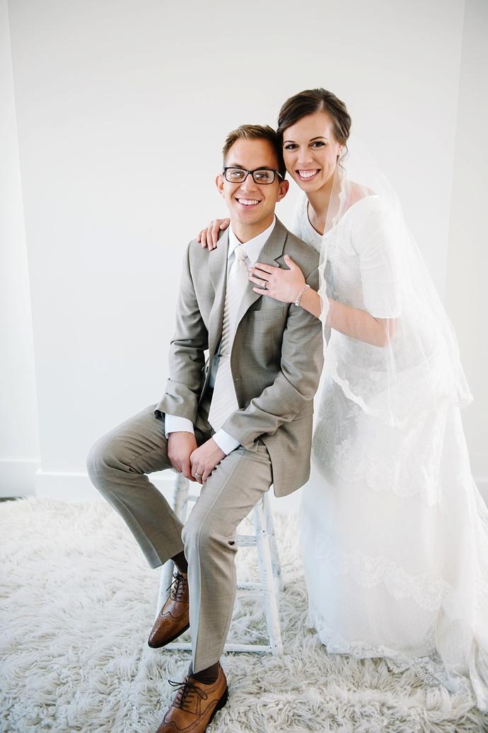Salt Lake City Bridals Photographer Ali Sumsion 003