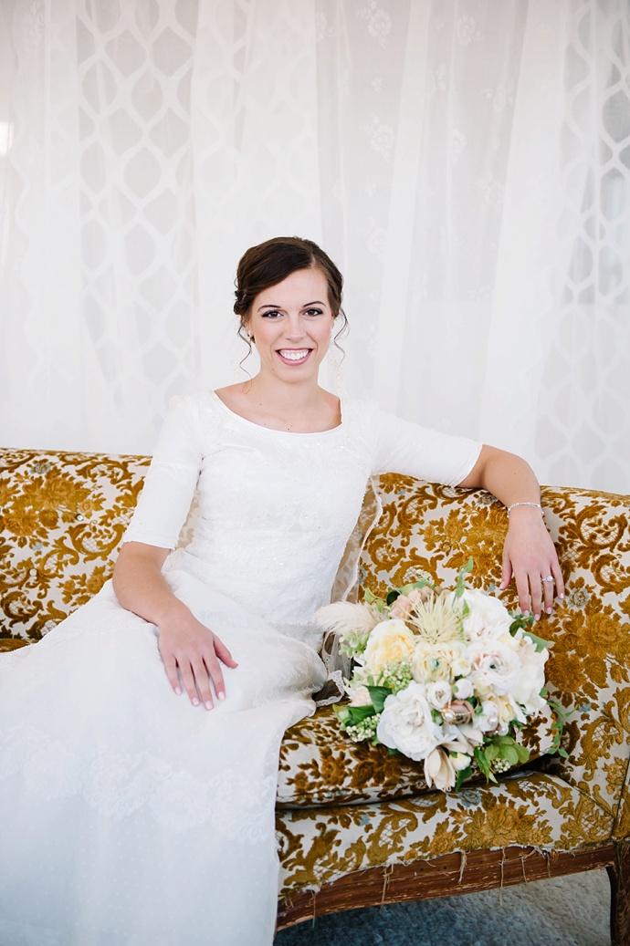 Salt Lake City Bridals Photographer Ali Sumsion 004