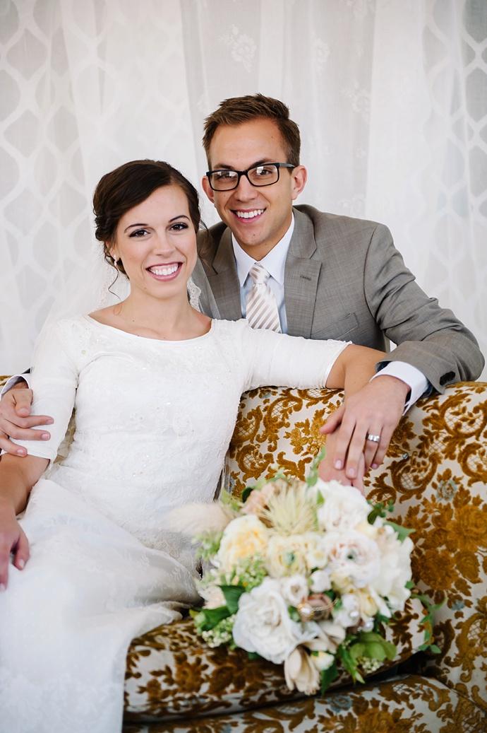 Salt Lake City Bridals Photographer Ali Sumsion 006