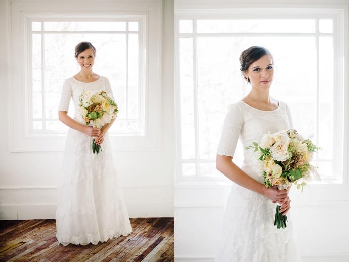 Salt Lake City Bridals Photographer Ali Sumsion 007
