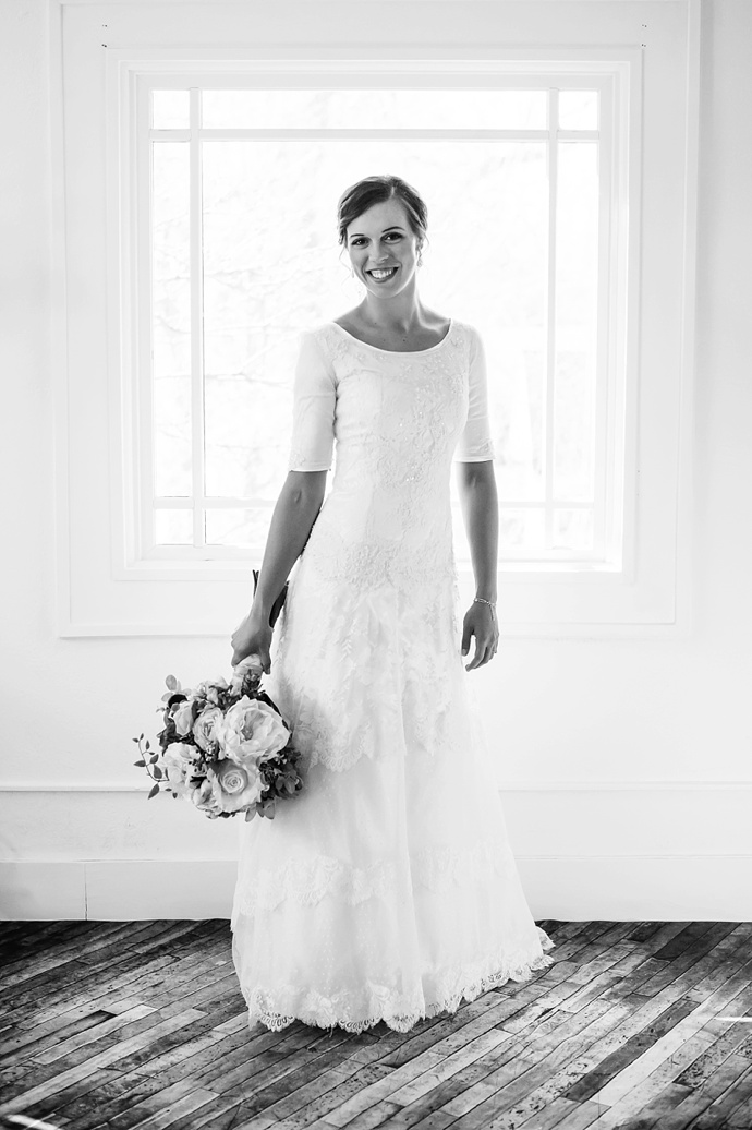 Salt Lake City Bridals Photographer Ali Sumsion 008